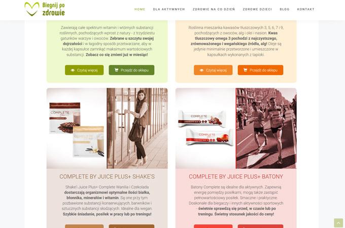 strona-internetowa-www-biegnij-po-zdrowie-04