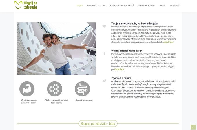 strona-internetowa-www-biegnij-po-zdrowie-05