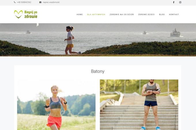 strona-internetowa-www-biegnij-po-zdrowie-06