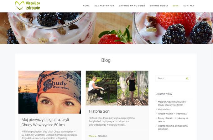 strona-internetowa-www-biegnij-po-zdrowie-08