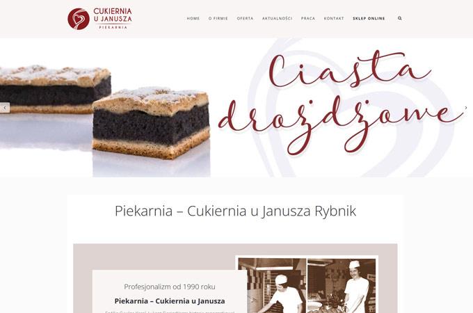 strona-internetowa-www-cukiernia-rybnik-01