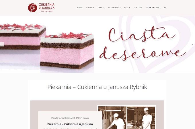 strona-internetowa-www-cukiernia-rybnik-02