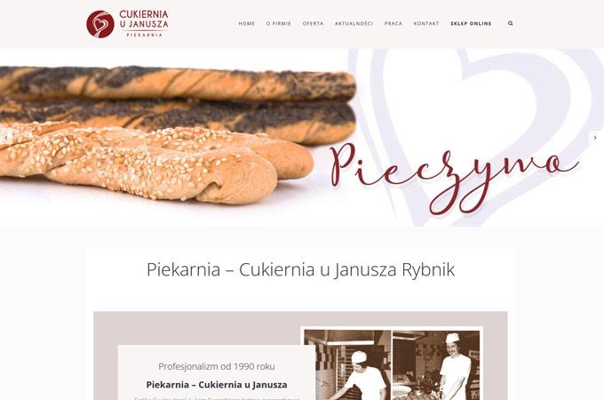 strona-internetowa-www-cukiernia-rybnik-03