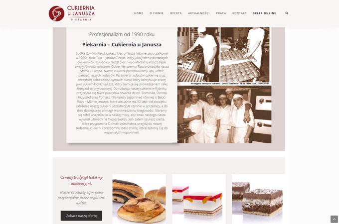 strona-internetowa-www-cukiernia-rybnik-04