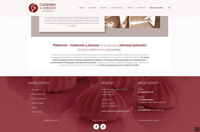 strona-internetowa-www-cukiernia-rybnik-05
