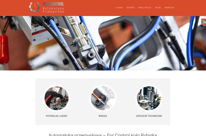 strona-internetowa-www-for-control-automatyka-01
