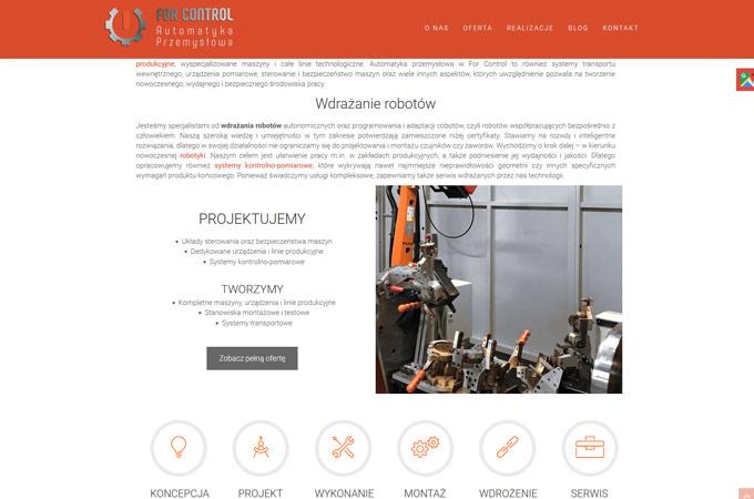 strona-internetowa-www-for-control-automatyka-02