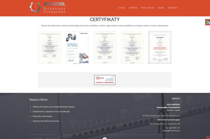 strona-internetowa-www-for-control-automatyka-03