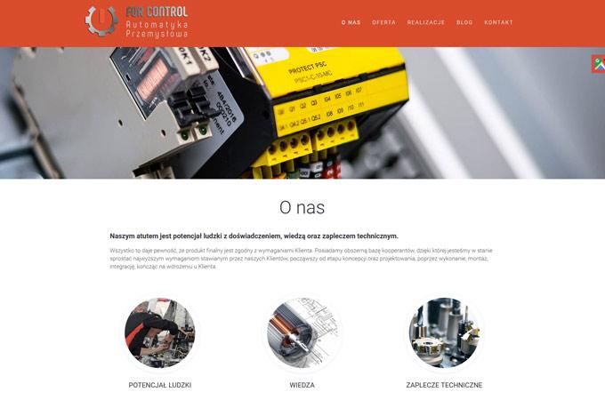 strona-internetowa-www-for-control-automatyka-04