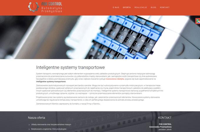 strona-internetowa-www-for-control-automatyka-05