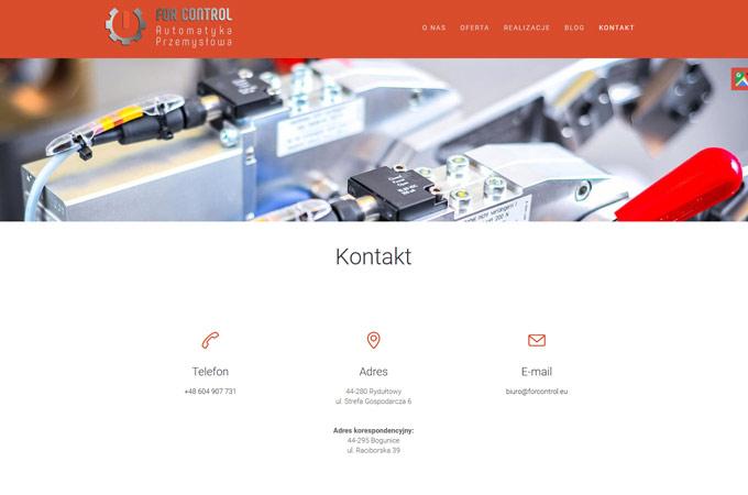 strona-internetowa-www-for-control-automatyka-06
