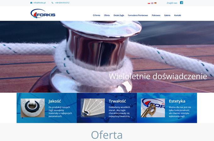 strona-internetowa-www-forkis-zagle-02