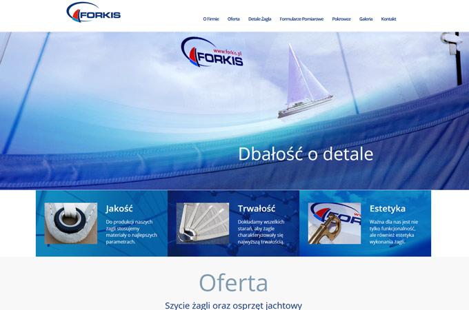strona-internetowa-www-forkis-zagle-03