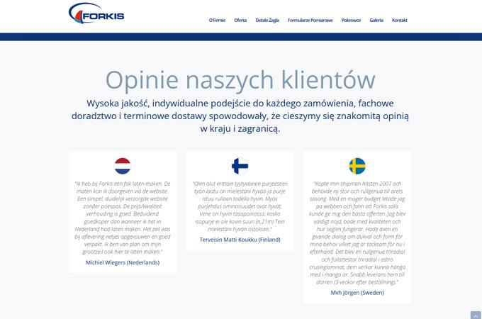 strona-internetowa-www-forkis-zagle-05