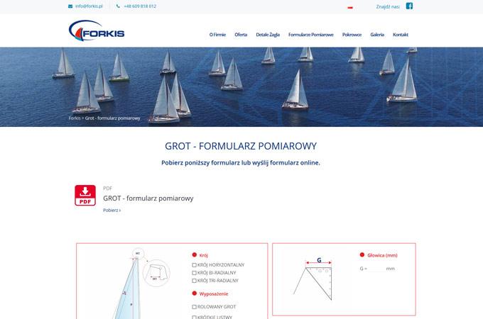 strona-internetowa-www-forkis-zagle-07