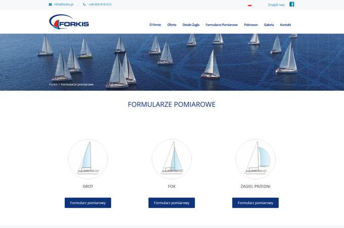 strona-internetowa-www-forkis-zagle-08