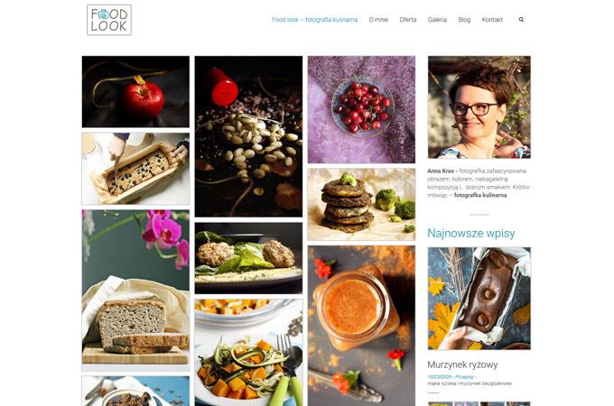 strona-internetowa-www-fotografia-kulinarna-01