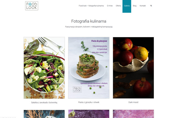 strona-internetowa-www-fotografia-kulinarna-03