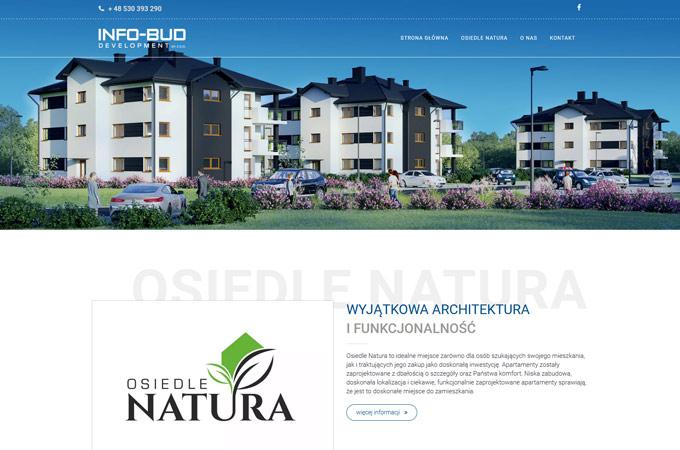strona-internetowa-www-info-bud-development-01