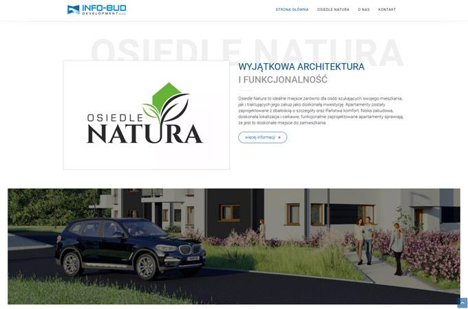 strona-internetowa-www-info-bud-development-02