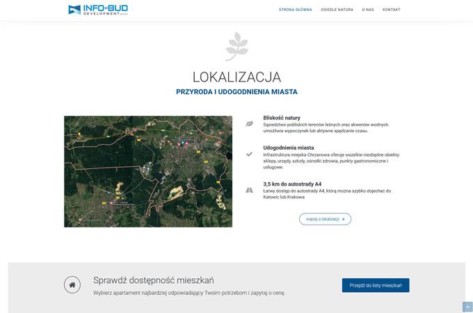 strona-internetowa-www-info-bud-development-03