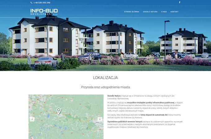 strona-internetowa-www-info-bud-development-06