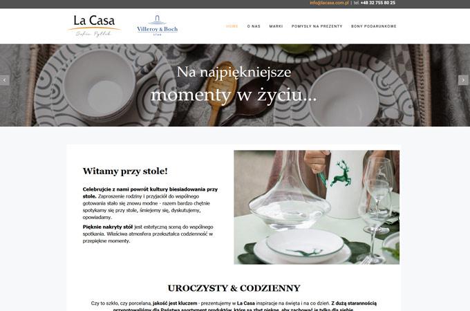 strona-internetowa-www-la-casa-01