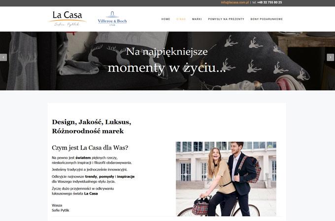 strona-internetowa-www-la-casa-02