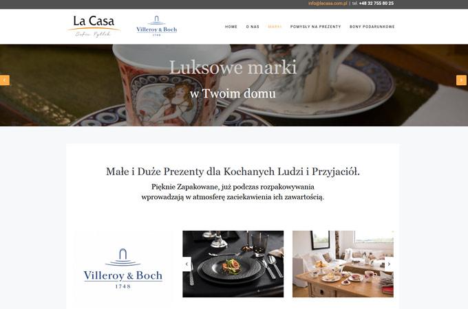 strona-internetowa-www-la-casa-03