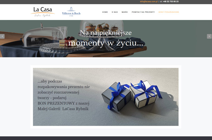 strona-internetowa-www-la-casa-05