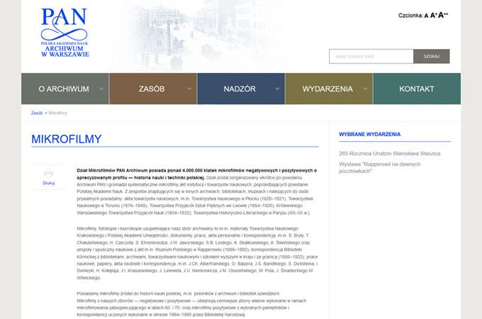 strona-internetowa-www-pan-archiwum-02