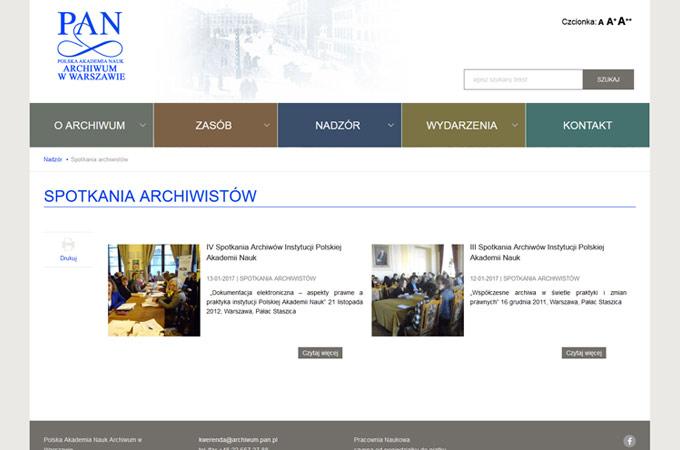 strona-internetowa-www-pan-archiwum-03