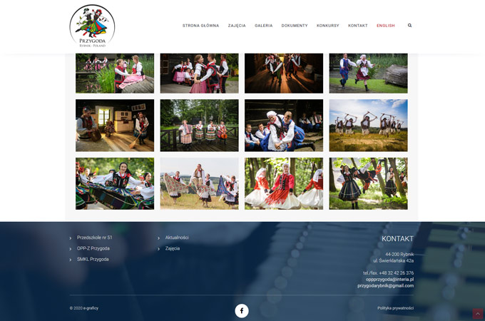 strona-internetowa-www-przygoda-rybnik-04