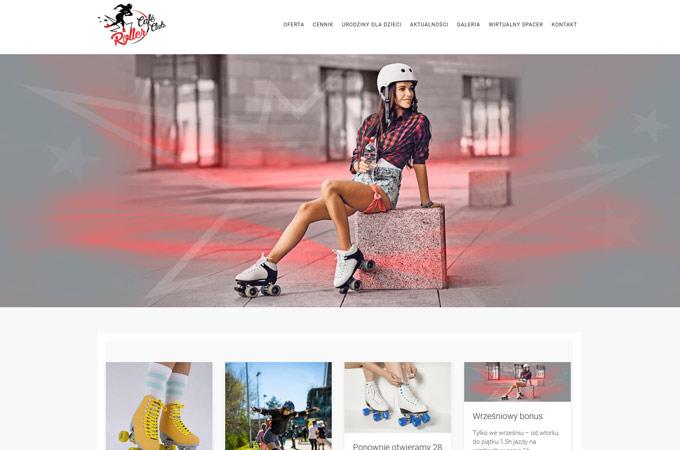 strona-internetowa-www-roller-cafe-club-01