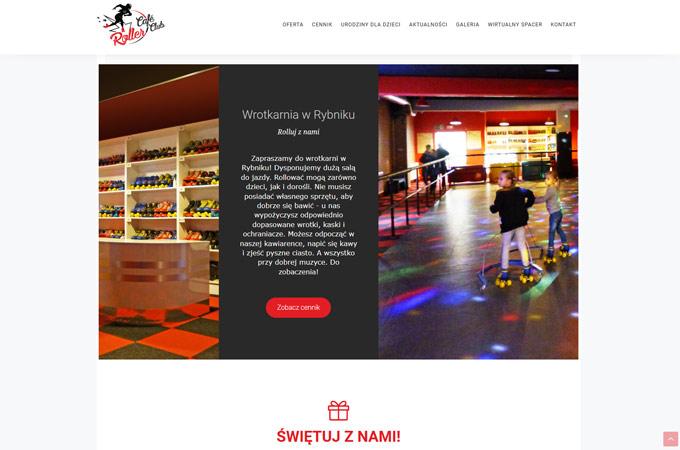 strona-internetowa-www-roller-cafe-club-02