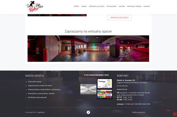 strona-internetowa-www-roller-cafe-club-03