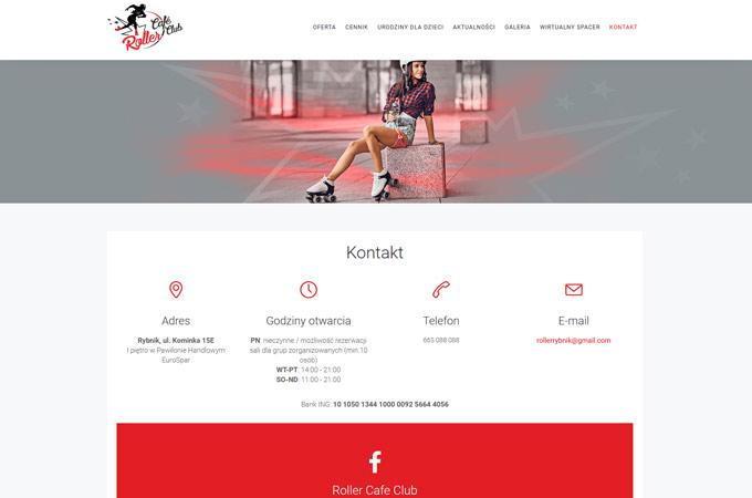 strona-internetowa-www-roller-cafe-club-04