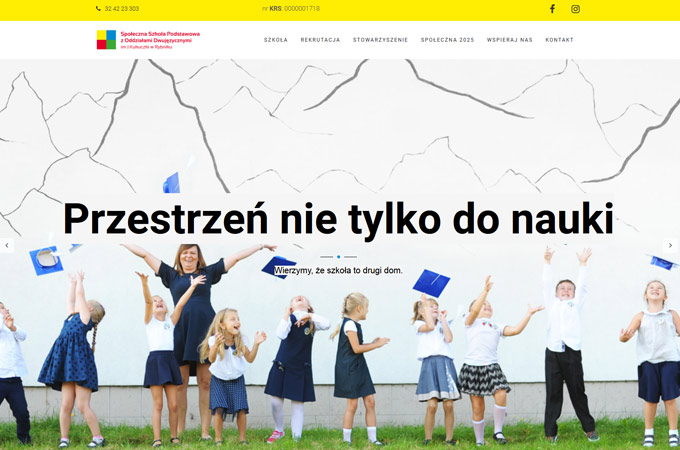 strona-internetowa-www-szkola-spoleczna-01