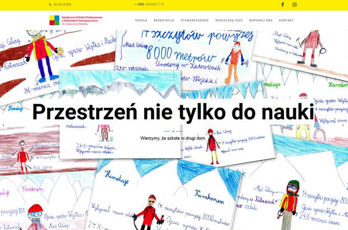 strona-internetowa-www-szkola-spoleczna-02