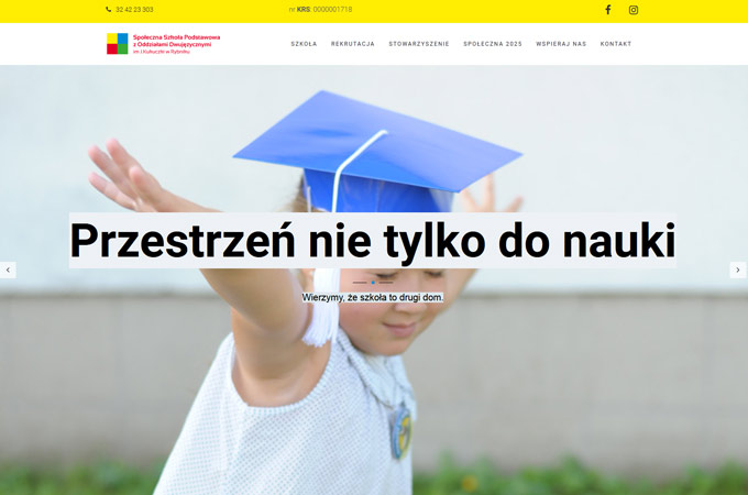 strona-internetowa-www-szkola-spoleczna-03