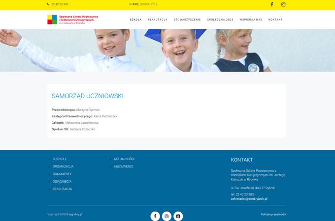 strona-internetowa-www-szkola-spoleczna-04