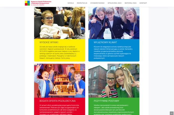 strona-internetowa-www-szkola-spoleczna-06