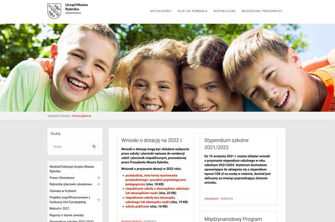 strona-internetowa-www-um-wydzial-edukacji-01