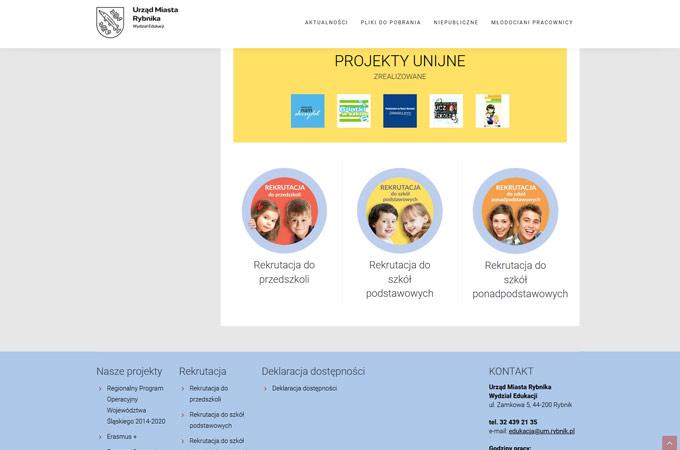 strona-internetowa-www-um-wydzial-edukacji-02