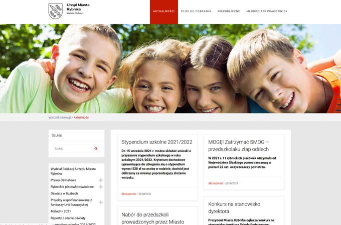strona-internetowa-www-um-wydzial-edukacji-03