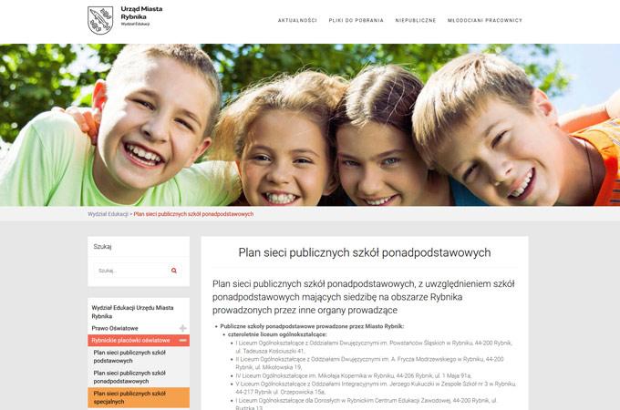 strona-internetowa-www-um-wydzial-edukacji-04