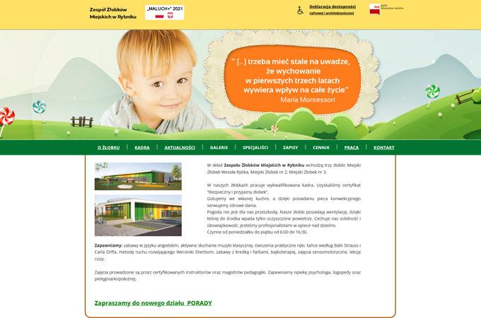 strona-internetowa-www-zlobek-rybnik-01