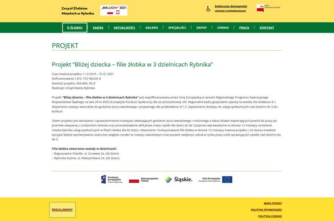 strona-internetowa-www-zlobek-rybnik-03