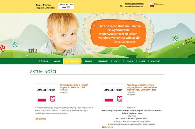 strona-internetowa-www-zlobek-rybnik-06